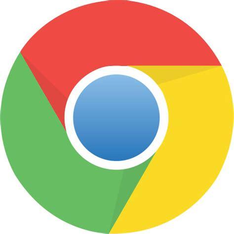 design google chrome google chrome logo auto design tech
