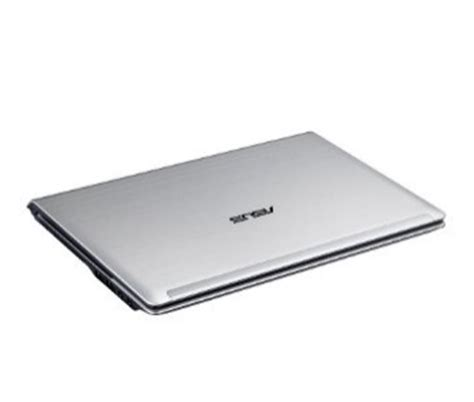 Laptop Asus I3 12 Inch asus ul20a best 12 inch laptop review