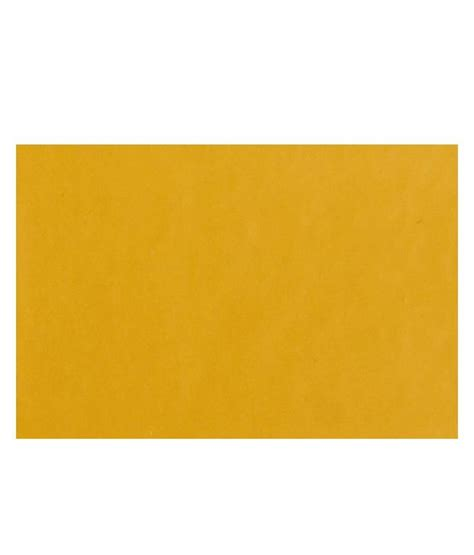 buy asian paints royal shyne luxury emulsion interior paints empire yellow at low