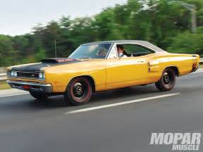 Dodge Coronet Bee 1000 Images About Dodge Coronet Bee 1968 1970 On