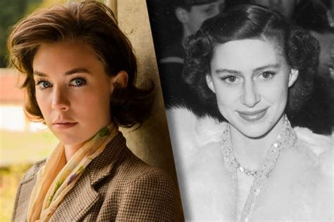vanessa kirby real height the crown your guide to the key figures vulture