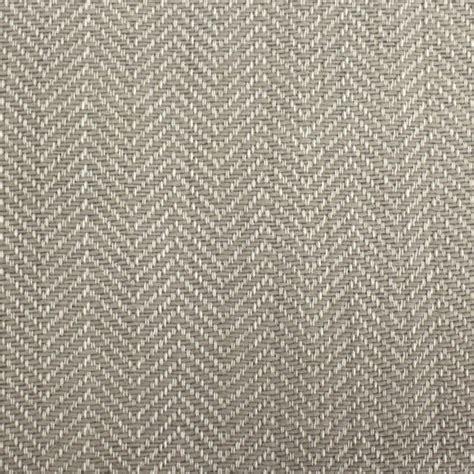 grey patterned cotton fabric dina grey grey patterned plain cotton fabric