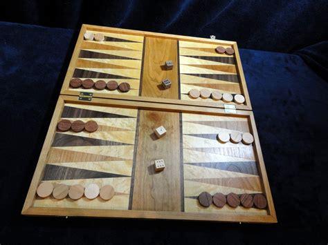 backgammon board woodworking plans backgammon board and more by don lumberjocks