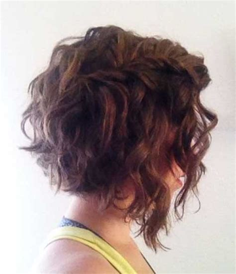 short hair cuts for natural curly hair front and back views 10 new natural short curly hairstyles short hairstyles