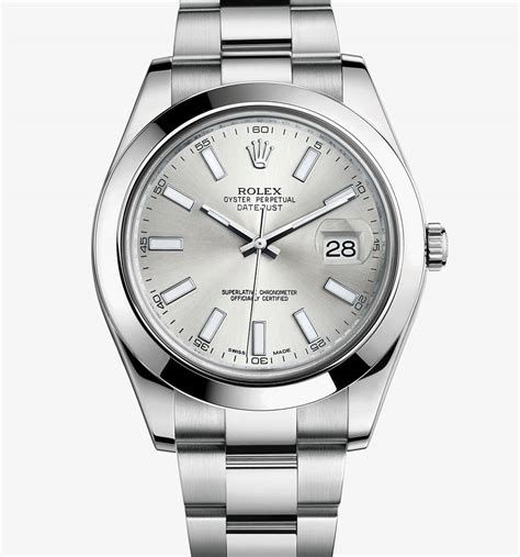 Rolex Giveaway - the rolex dilemma watchpaper
