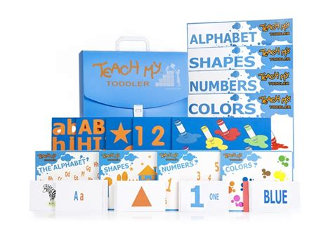 teach with teach 1 term 6 months printed access card new engaging titles from 4ltr press teach my for children 6 months to 4 years society