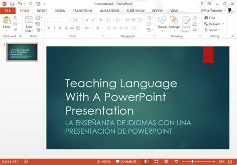 powerpoint templates free language powerpoint template language image collections