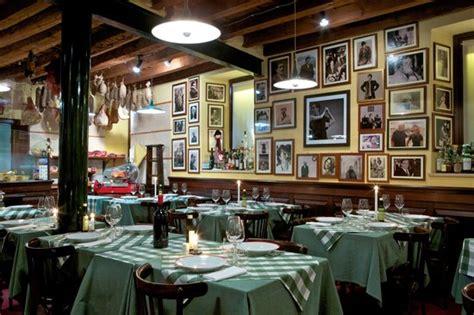 best restaurants verona trattoria al pompiere verona ristorante recensioni