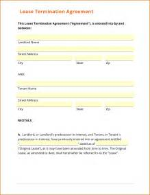 Budget Car Rental Forms Of Payment 5 Termination Of Lease Agreement Form Printable Receipt
