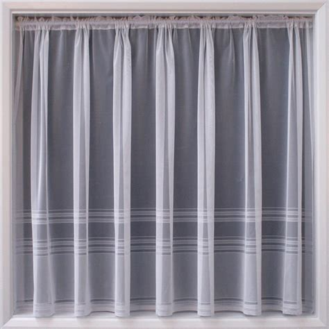 the curtain with hudson net curtain white net curtains express nets