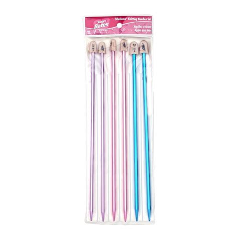 4mm knitting needles us size knitting needles size us 6 4mm discount designer