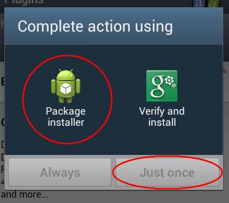 package installer apk vod לילדים כל התכנים לילדים לצפיה ישירה בחינם
