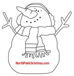 snowman cut out template snowman cut out template quotes