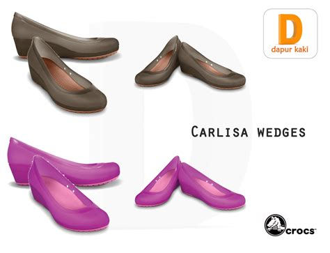 Carlisa Wedges 301 moved permanently