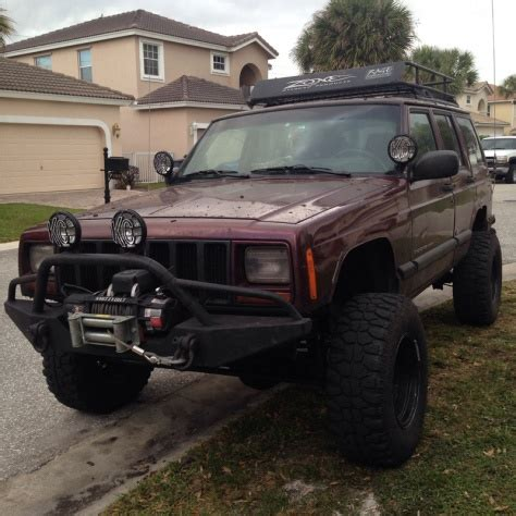 What Size Roof Rack Do I Need by Roof Rack I Need Ideas Don T A Roof Rack Jeep