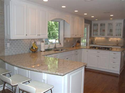 colored subway tile backsplash white backsplash kitchen home design ideas and pictures