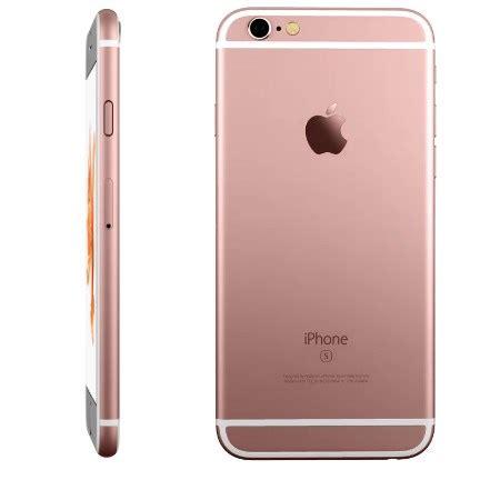 C Nel Rosegold apple iphone 6s 32gb gold iphone 6 comet