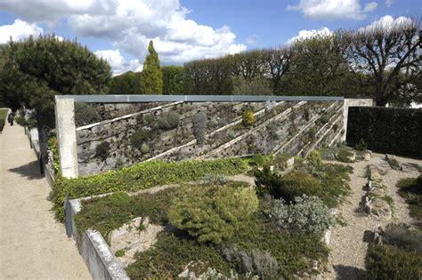 jardin des plantes orl 233 ans m 233 tropole