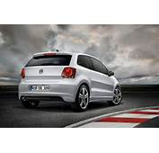 Sport Cars Volkswagen Polo TSI R Line Hd Wallpapers 2012