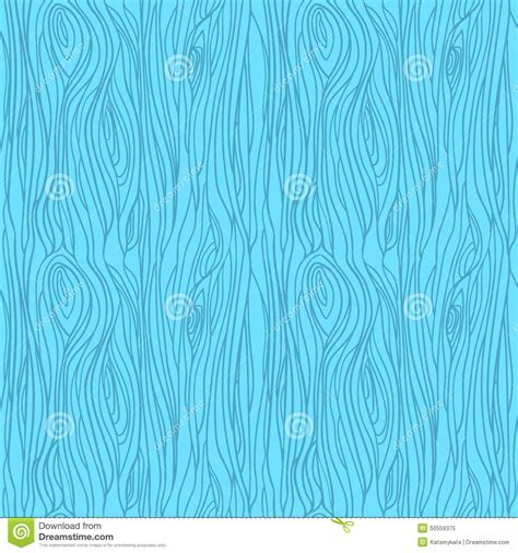 pattern vector wood hand drawn vector seamless pattern wood texture stock