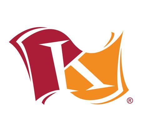 jobstreet logo vector logo kidzania 1001 health care logos