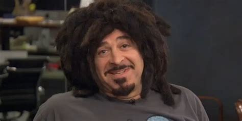 adam duritz counting crows counting crows frontman adam duritz explains why no one