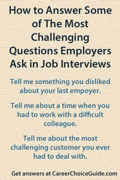 Tough Mba Questions by 10 Best Best Operations Manager Resume Templates Sles