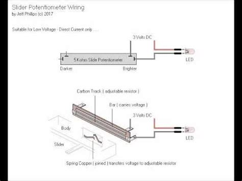 slide in cer wiring diagram 28 images wiring diagram