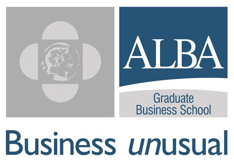 Marketing Mba Top Programs by Archives