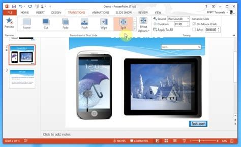 download powerpoint animation transition gettthink download slide animation powerpoint 2007 free
