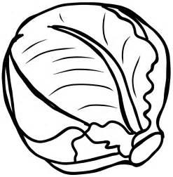 cabbage clipart free download clip art free clip art