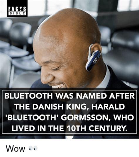 bluetooth meme 25 best memes about bluetooth bluetooth memes
