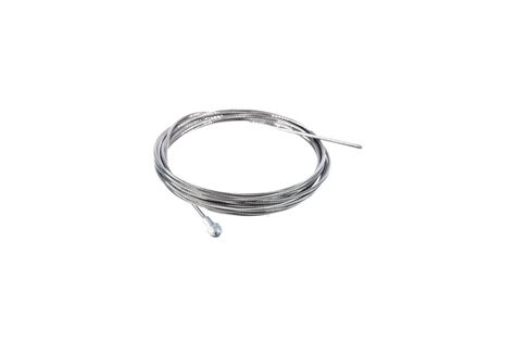 Brake Cable Shimano For Road shimano road stainless steel inner brake cable