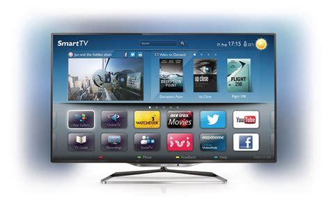 best smart tv 2013 netflix finally available on philips smart tvs flatpanelshd