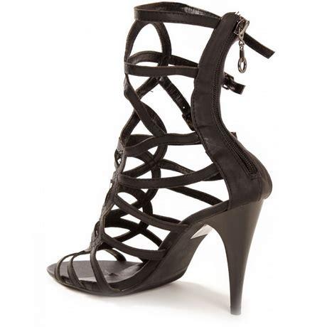 gladiator high heels