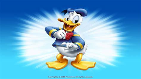 donald duck wallpaper 670607 donald duck wallpaper