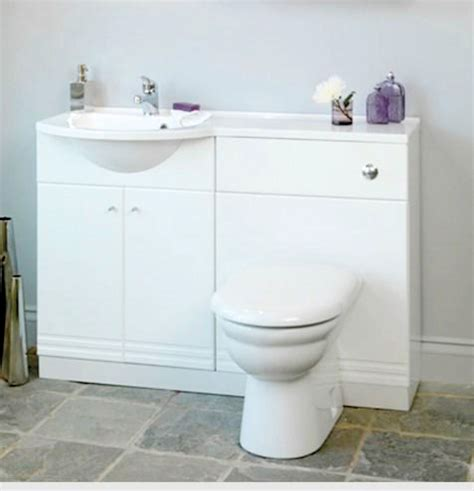 space saving bathroom ideas space saving ideas for small bathrooms