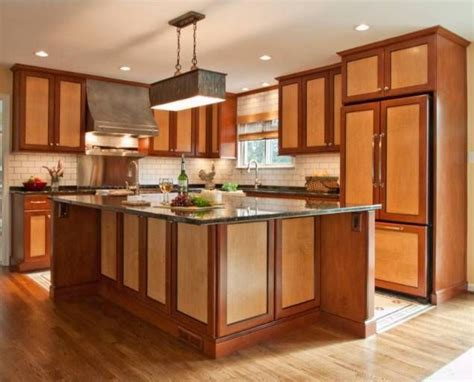 two tone kitchen cabinets wood 96 best kitchen cabinets design ideas images on kitchens two tone kitchen cabinets