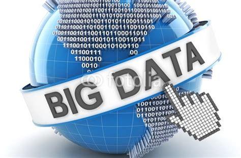 Définition : Qu?est ce que le Big Data ?   LeBigData.fr