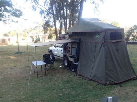 4x4 Tents And Awnings by 31 Best 4x4 Awnings Images On 4x4 Roof Top