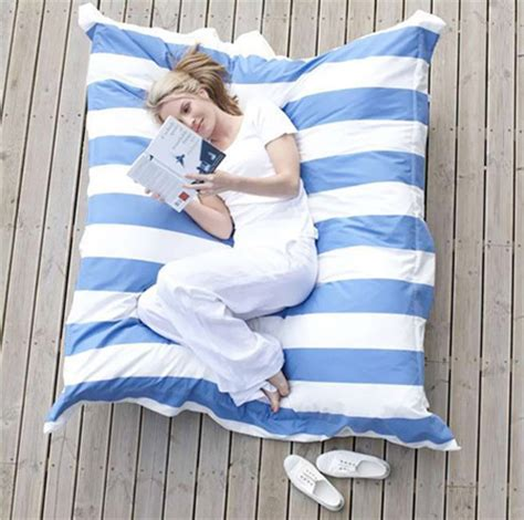 15 cool and pillows