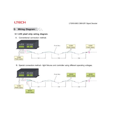 3 way 0 10v dimmer wiring diagram 3 get free image about