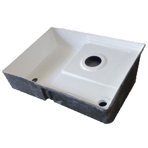 rv shower toilet sink combo transvan rv fiberglass shower pan toilet mount tank combo
