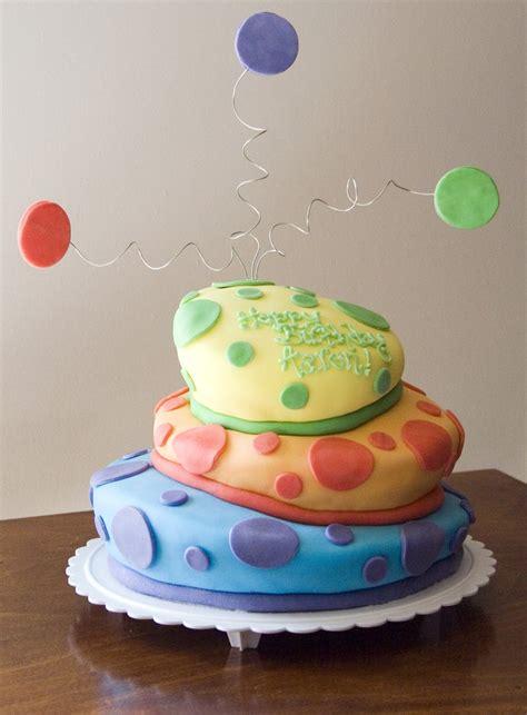 topsy turvy cakes decoration ideas  birthday cakes