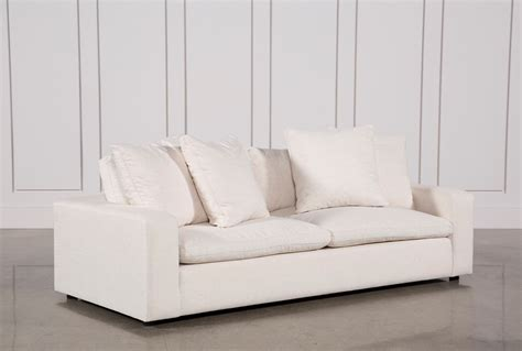 scotch sofa scotch sofa nrtradiant com