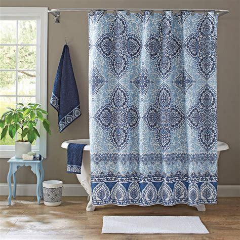 dollar tree shower curtain dollar tree shower curtain hooks window curtains drapes