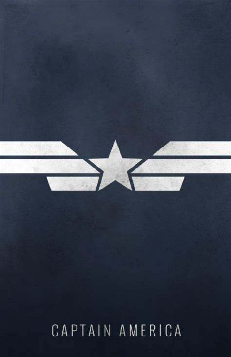 captain america winter soldier wallpaper shield 6 minimalist posters inspired by captain america the