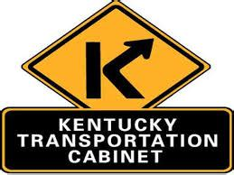 Kentucky Transportation Cabinet by Traffic Advisory Wednesday For Us 62 I 24 Westbound R