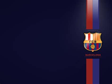 barcelona fondos fondo de barcelona imagui