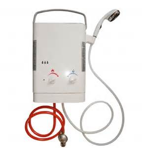 durchlauferhitzer zum duschen gas durchlauferhitzer 5 10 l